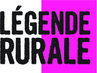 Logo Legende Rurale